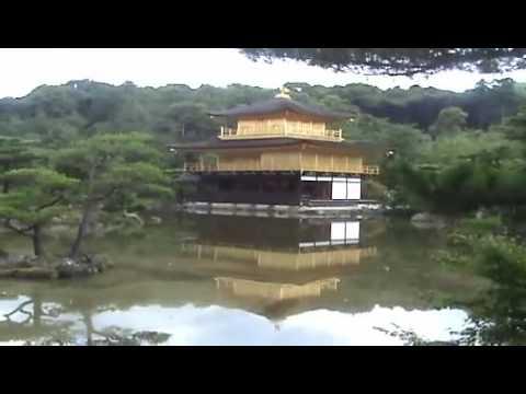 Nippon Adventure