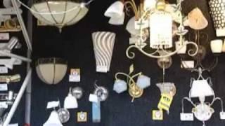 Светильники. Люстры. Как выбрать светильник(, 2012-01-22T10:47:41.000Z)