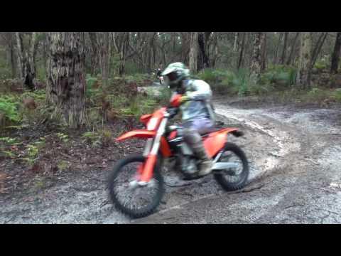 MXTV Feature - The ADB Industry Ride
