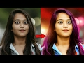 Picsart Best editing for girl Tutorial || awesome girl pic EditZ || picsart editing tutorial || cb