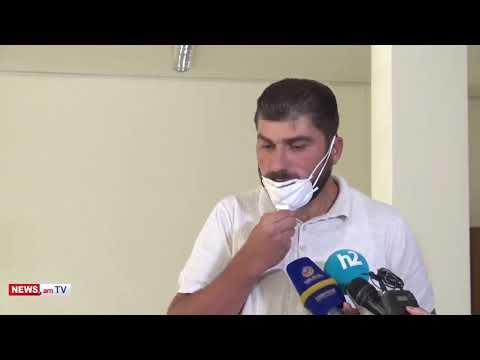 Տեսանյութ.Արսեն Թորոսյանը երբ կգա որպես վկա հարցաքննության, նրան անակնկալ հարցեր կան, որոնց ինքը չի սպասում