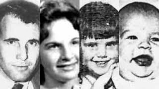3 Haunting Unsolved Mass Disappearances Part 2