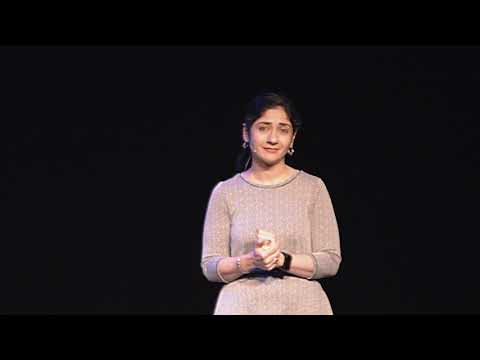 Stories can change the law | Arundhati Katju | TEDxFerhadija