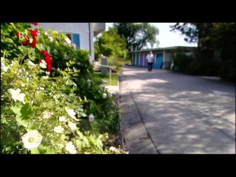 bayerisches fernsehen live