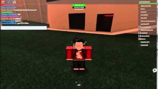 Roblox- JW. How to get tricerotops head