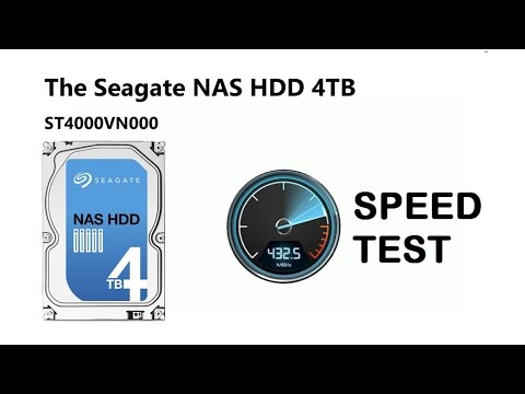 the-seagate-4tb-nas-hdd-speed-test-with-black-magic-st4000vn000