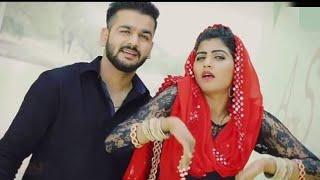 यारा की जान//डीजे सॉन्ग// new Haryanvi DJ song 2019//Mohit Sharma