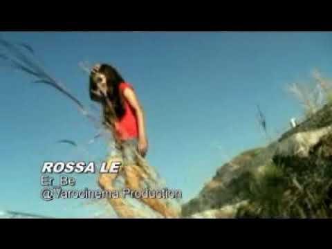 Lagu baru BOOM 2018 ROSSA
