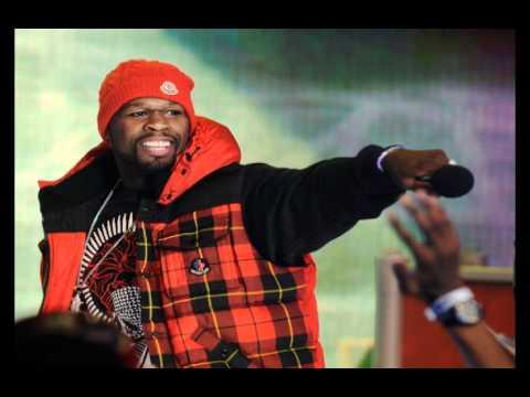 50 Cent - Amusement Park (video+lyrics) - Slack-Time