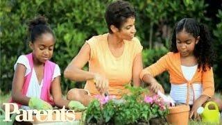Advice for Parents: Positive Parenting Style | Parents