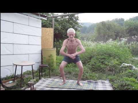 Сися - порно видео, большие сиськи и бесплатный порнотуб