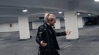Тима Белорусских - Мокрые Кроссы (Rock Cover)