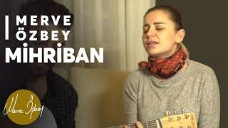 Merve Özbey - Mihriban | Akustik