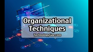 Programming Organizational Techniques & Interpreting Logic | CompTIA IT Fundamentals FC0-U61 | 4