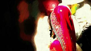 Akele Na Jaana (Original By Mala Begum) Lyrics - Zahra Haider Khan