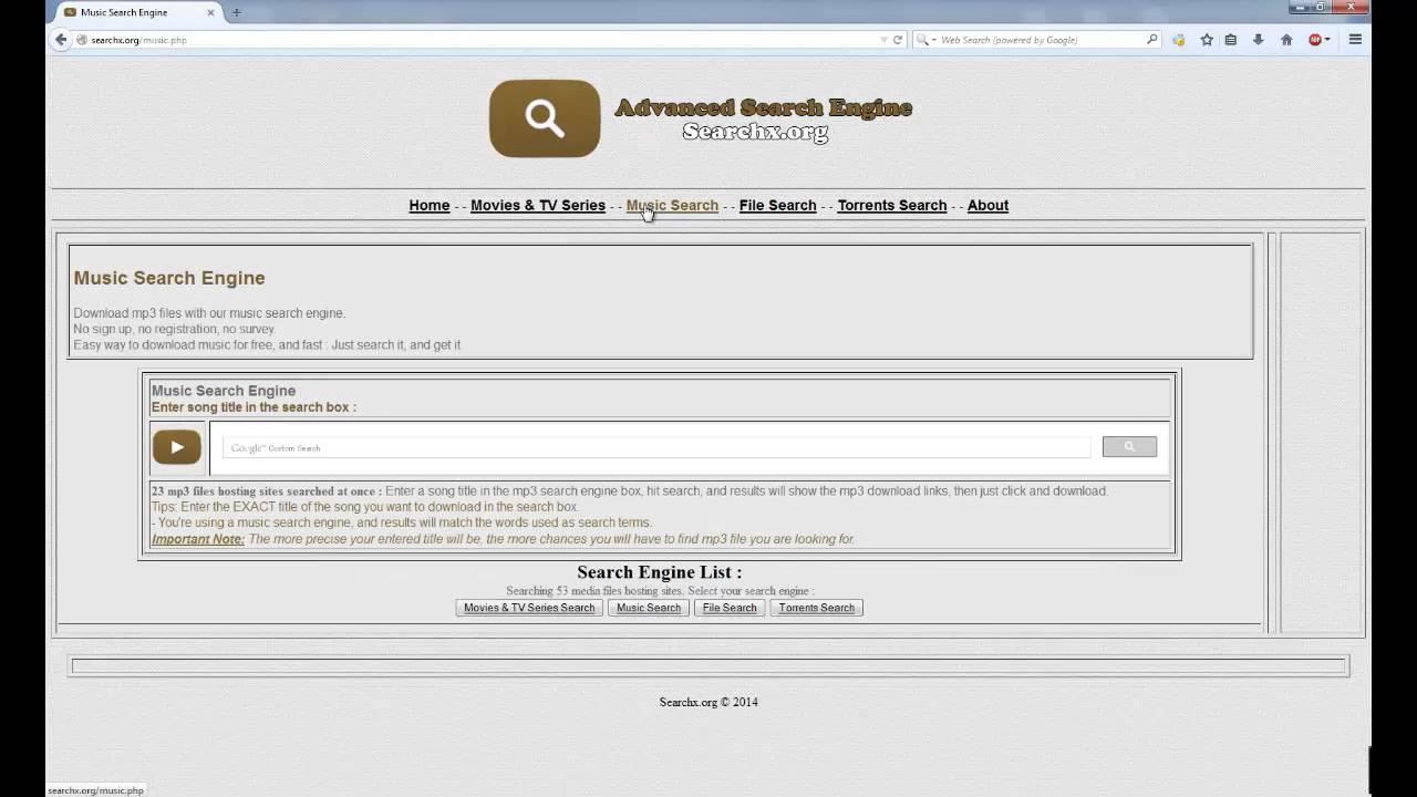 Vidmate movies search engine vidmate.