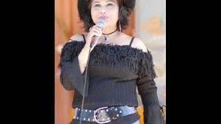 """Gambar cover Mai Le Huyen """"Co Nho Dem Nao"""" nhac truoc 75"""