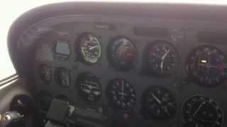 cessna 172 spin training atp flight school