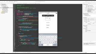An iOS Swift Weather App Tutorial