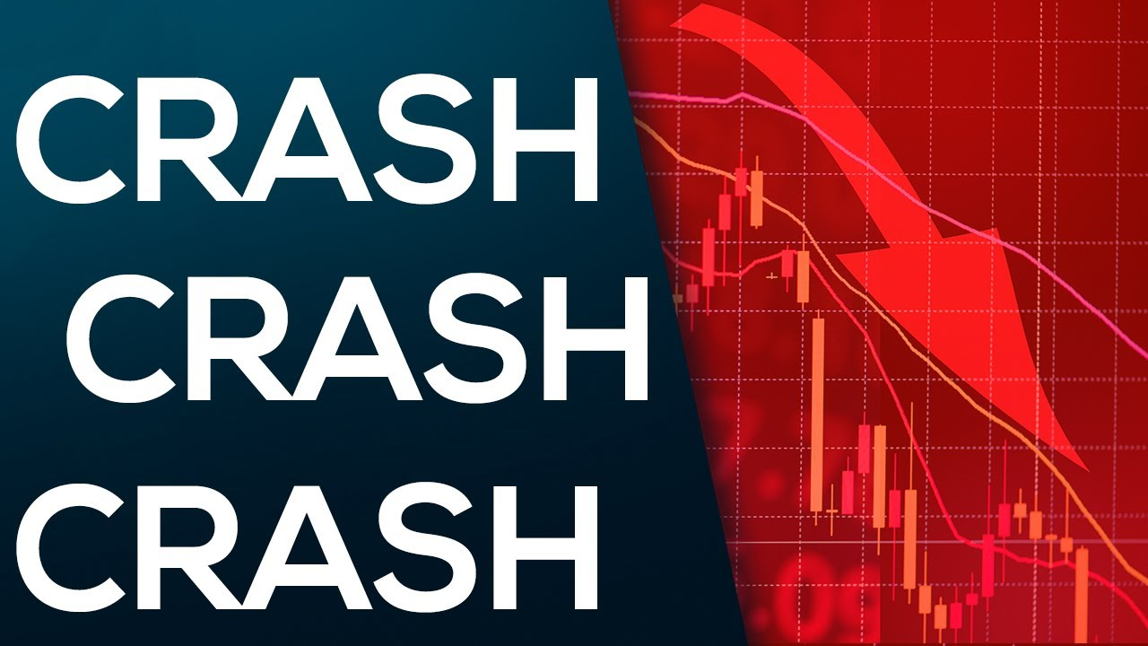 Crash-Propheten und ihre Fonds! Meine Meinung!