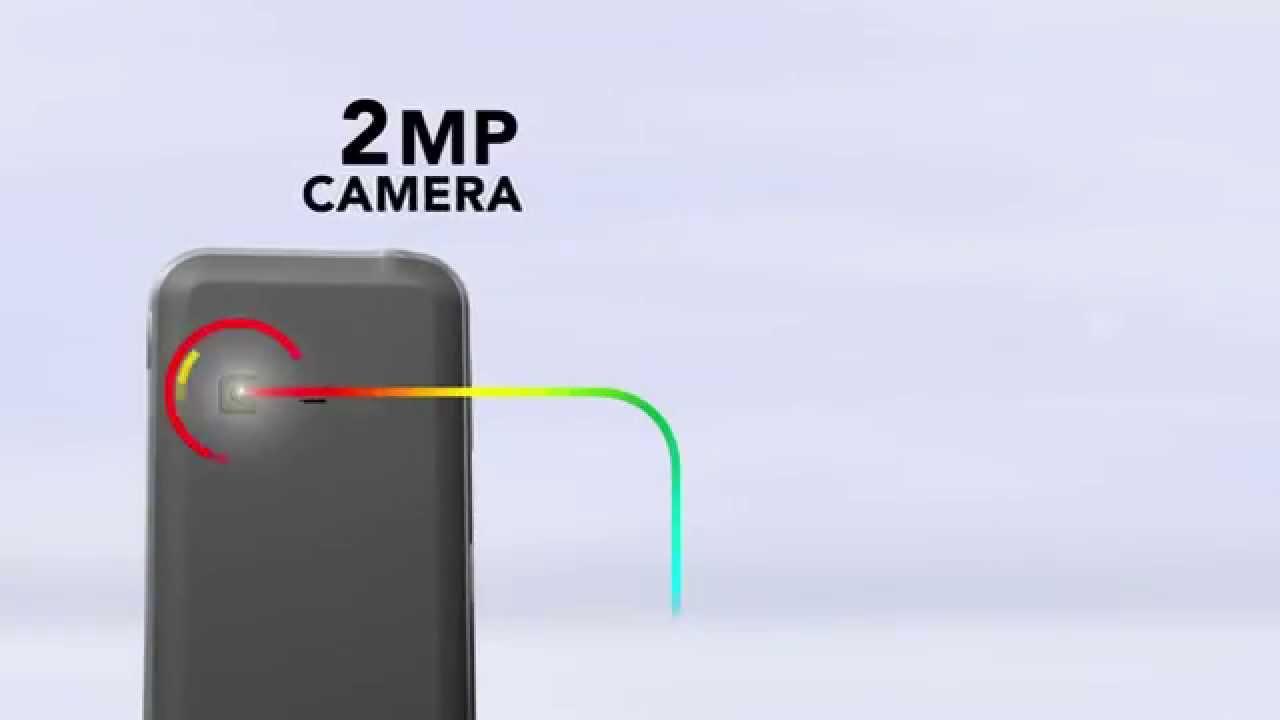 Samsung E105 Wifi Videos - Waoweo