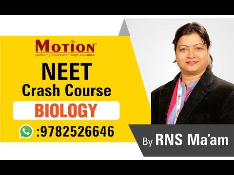 neet-2020-crash-course--biology---mineral-nutrition