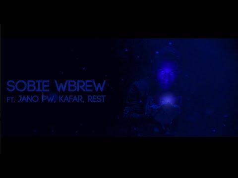 Hinol Polska Wersja - Sobie Wbrew Feat. Jano PW, Kafar, Rest prod.Małach Scratch DJ Lem
