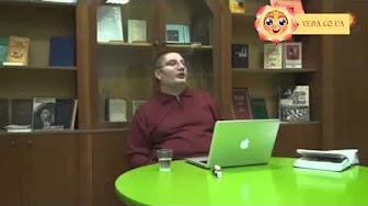 Бхагавад Гита 7.19 - Патита Павана прабху