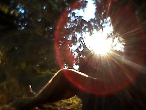 Hard Sun, Ukulele cover. - YouTube