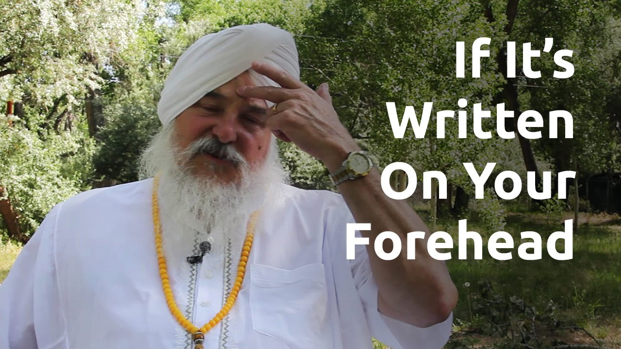 How To Convert Into Sikhism