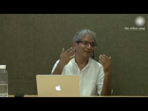 Comparison between Coffea and Argentum nitricum by Dr Rajan Sankaran
