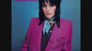 Watch Joan Jett  The Blackhearts Nag video