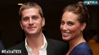How Rob Thomas' Wife Saved His Life, Plus: The Inspiration Behind His New Album