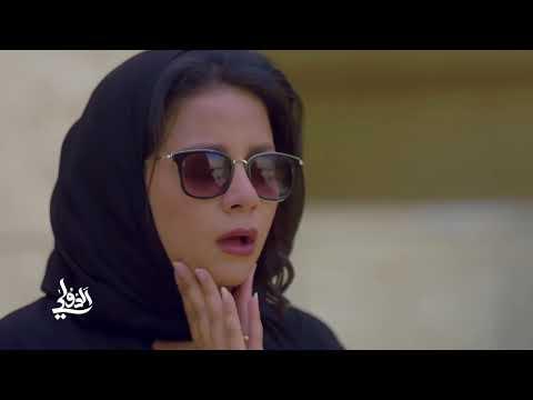 بلاد الله   احمد سعد   تتر مسلسل الدولي 2018