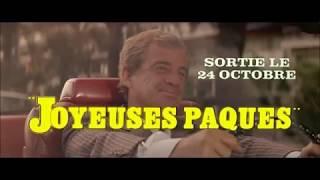 Веселая пасха, 1984, трейлер
