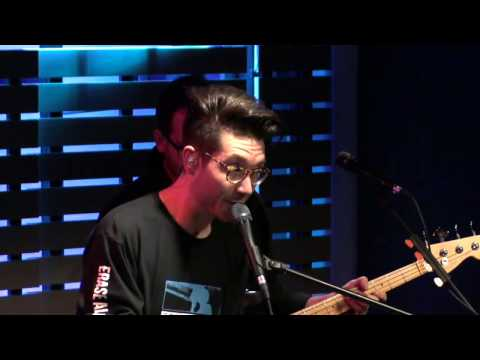Bastille - Good Grief [Live In The Sound...