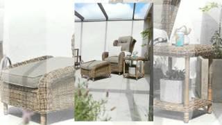 Плетеная мебель из искусственного ротанга Eddo,Catherine,Sandiego(, 2014-09-30T13:45:32.000Z)