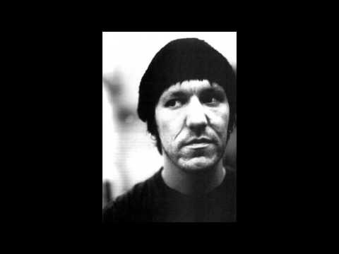Elliott Smith - These Days (Nico Live Cover) 10-14-99