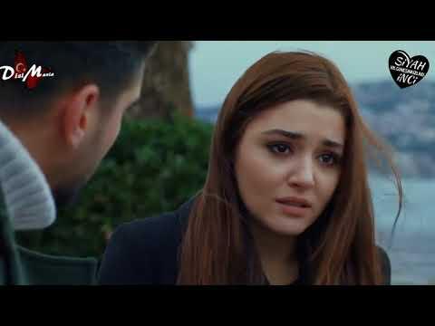 Черная жемчужина 20 серия  русские субтитры турецкий сериал подпишись,чтоб первым увидеть новинки