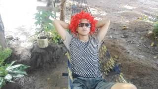 Latigo Let her go bisaya version 2 illonggo JP feat tokayu bugerz rafi the pooh