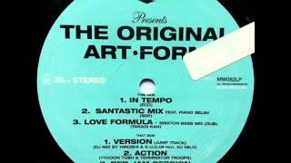高木完(Takagi Kan) - Love Formula-Brixton Bass Mix