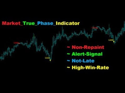 buy-sell-mt4-indicator-update-version-free-download