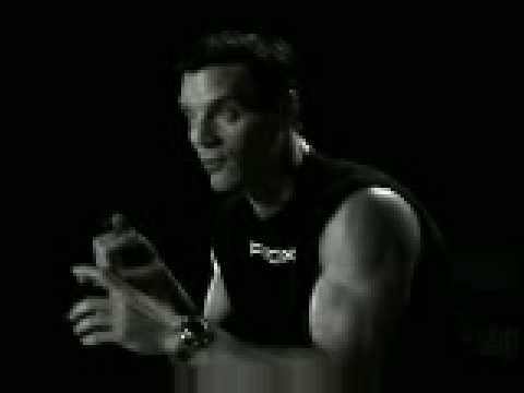 P90X Reviews: Cardio X | Download P90X | Extremely-Fit