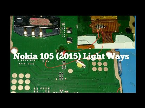nokia-105-(2015)-rm1134-display-light-solution-||-100%-working