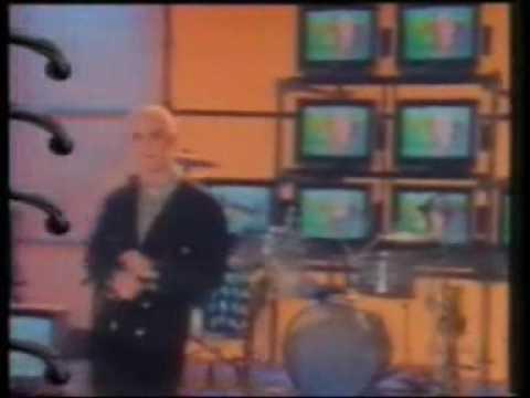 Now Thats What I Call Music! 9 Original UK TV Advert