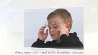 Best Way To Improve Eyesight Naturally