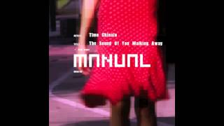 Timo Chinala - The Sound Of You Walking Away (Groj Afterlife Remix)