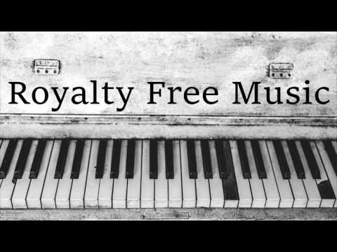 [No Copyright Music] Classic Rock