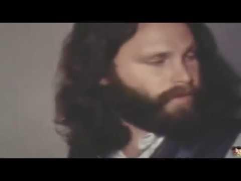 The Doors - Been Down So Long