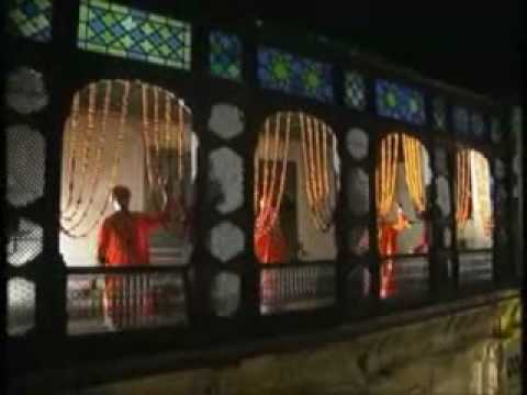 Sanam Marvi In Virsa Heritage Revived - Part 7